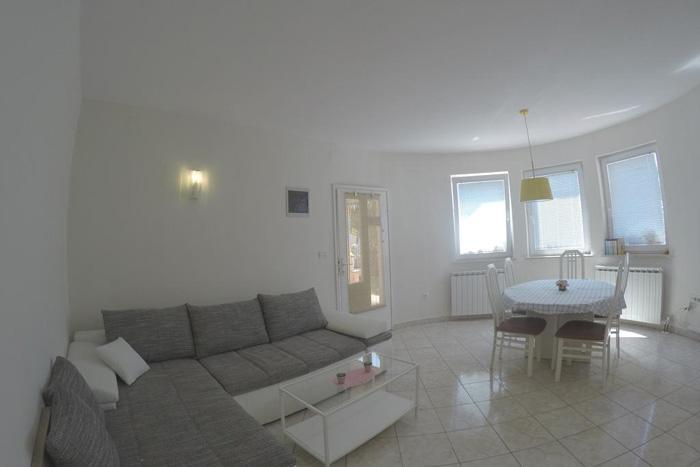 D&A Apartments